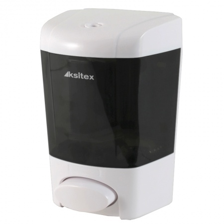 Дозатор для мыла Ksitex SD-1003B-800